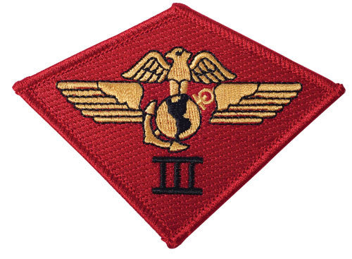Patch Airwing 3