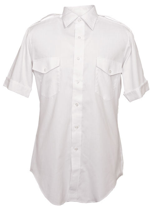 Aviator - Men's Short Sleeve