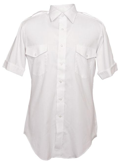 Aviator - Women's Short Sleeve