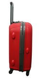 Red LuggageX