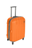 Orange LuggageX