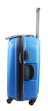 Blue LuggageX