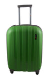 Green LuggageX