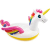 Intex Unicorn Float