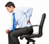 4 Medical Conditions You Get From Too Much Sitting