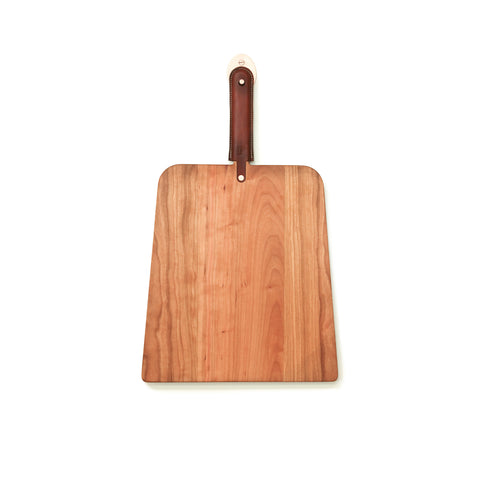 THIN TRAPEZOID CUTTING BOARD