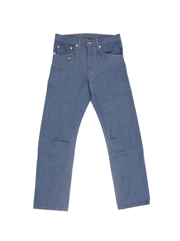 M. CROW RODEO JEANS