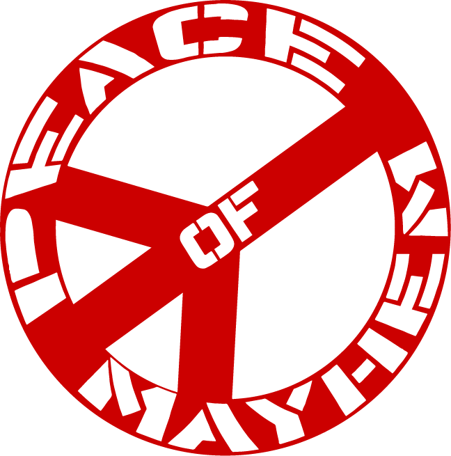 Peace of Mayhem
