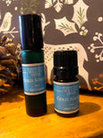 Healing Essential Oil Blends Roll-On