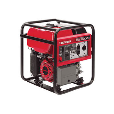 gasoline manufacturers at inverter bi gas and generator honda eastwestconnections propane info natural fuel suppliers