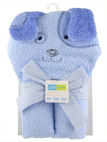 As your baby grows gift boutique baby shower centerpieces diaper baby bath towels robes negle Images