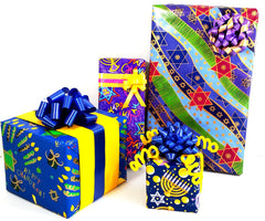 Bergen county nj gift wrapping services personal corporate holiday as your baby grows gift boutique located in bergen county new jersey offers professional gift wrapping services to local personal and corporate clients negle Image collections