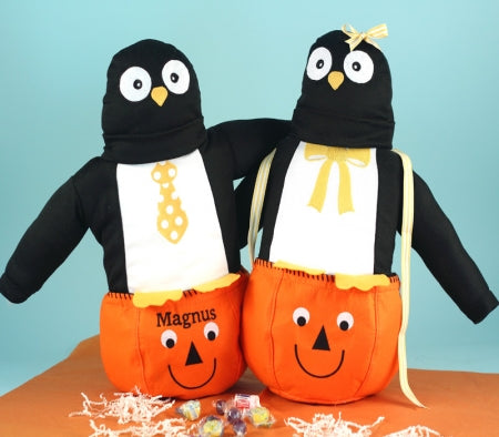 Baby Boy First Halloween Costume Penguin Outfit & Baby Boy First Halloween Costume Penguin Outfit | As Your Baby Grows ...