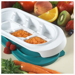 Kidco Baby Food Freezer Storage Trays