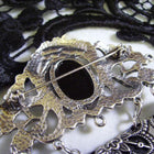 Victorian Style Gothic Jewelry