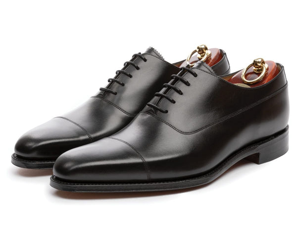 Loake Oxford
