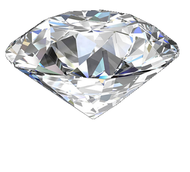 Diamond Quality (4C's)