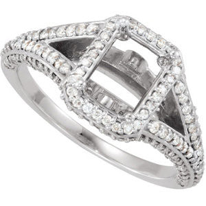 67961:103:P - Engagement Ring