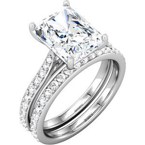 68879:106:P - Engagement Ring