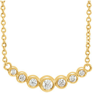 86443:601:P - Necklace