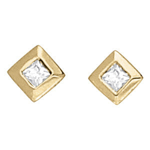40174 - Earrings