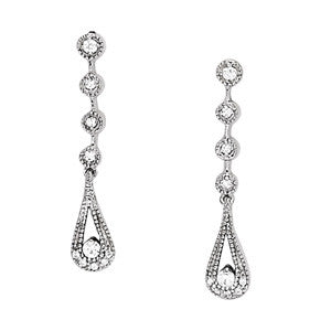 40393 - Earrings