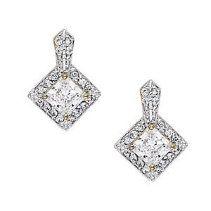 40538 - Earrings