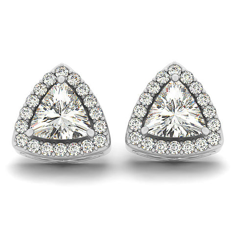 40592 - Earrings