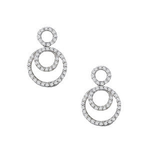 40604 -Earrings