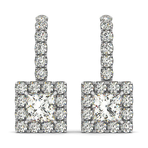 40842 - Earrings
