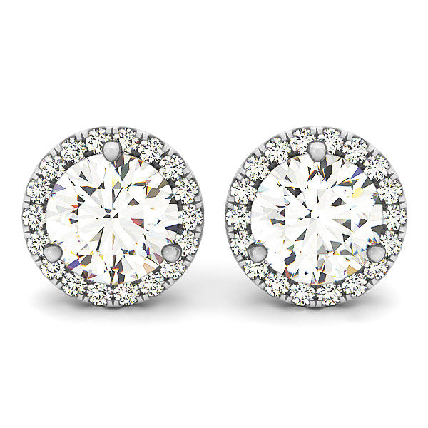40927 -Earrings
