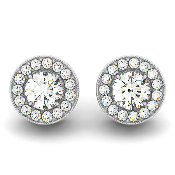 40936 -Earrings