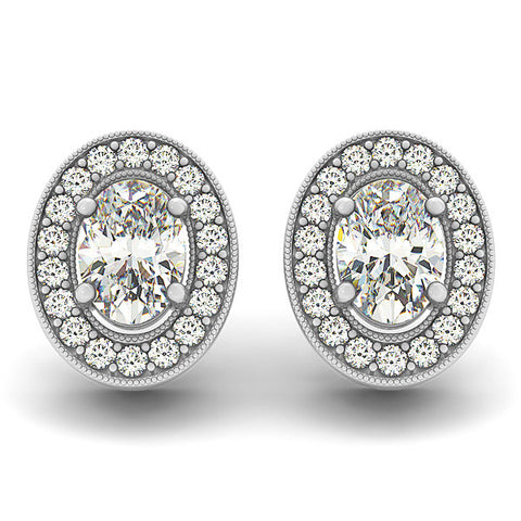 40939 - Earrings