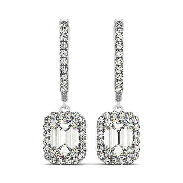 40996 - Earrings