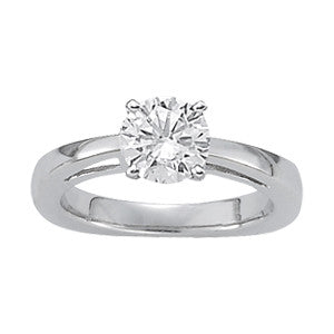 50431 - Engagement Ring
