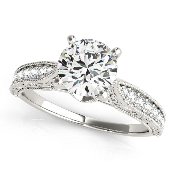 50659 - Engagement Ring