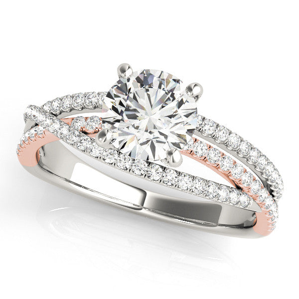 50862 - Engagement Ring
