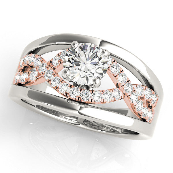 50910 - Engagement Ring