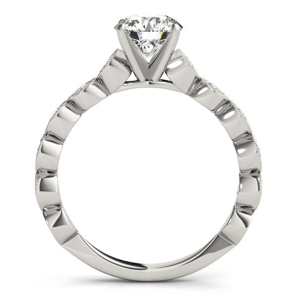 50948- Engagement Ring