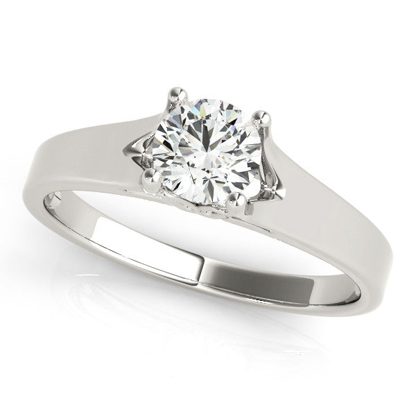 82962-1 - Engagement Ring