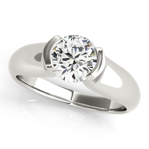 83343-1 - Engagement Ring