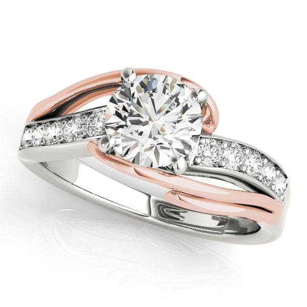 84671 - Engagement Ring