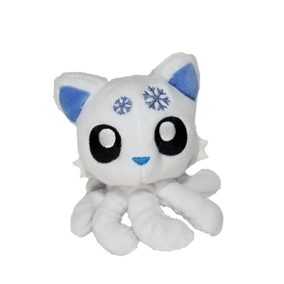 Snowflake Little One