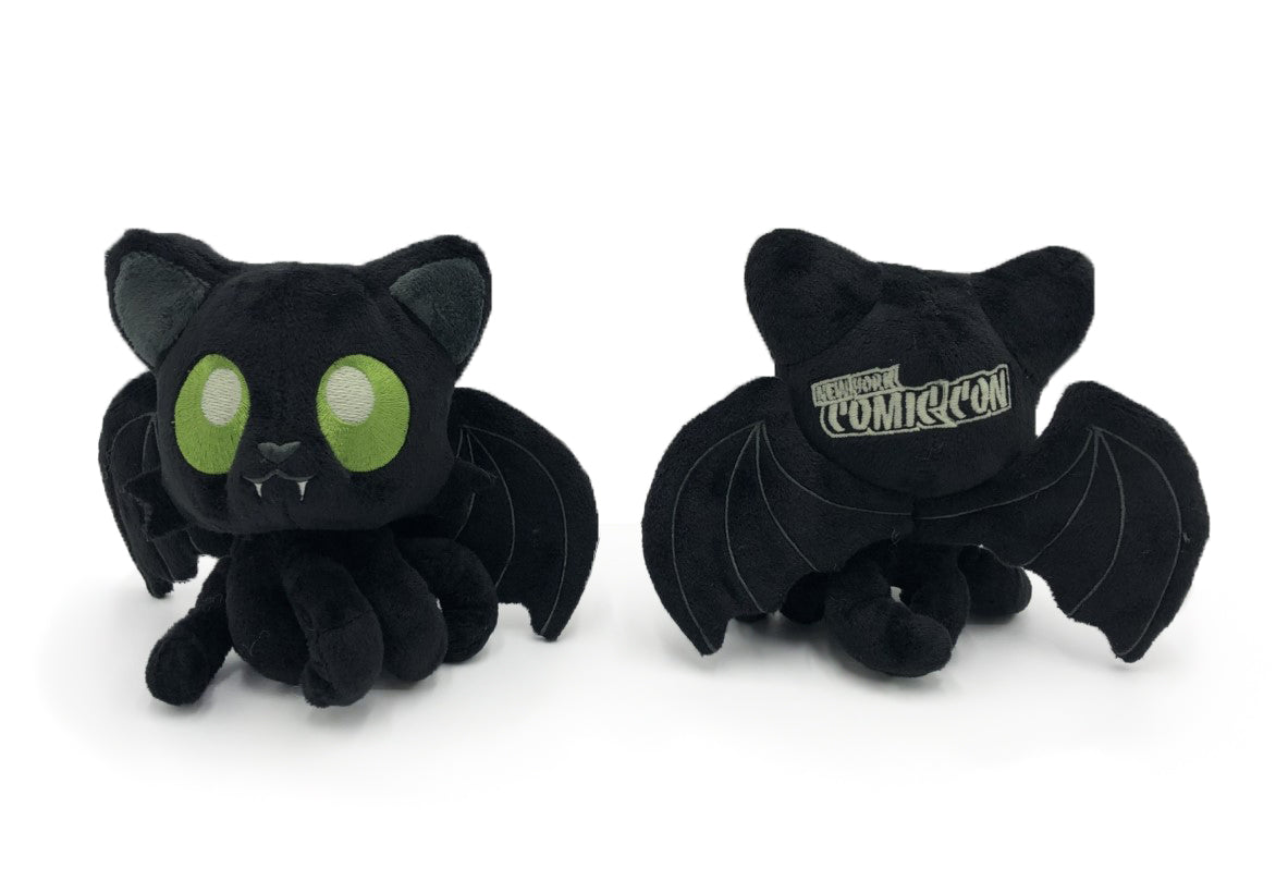Batty Kitty (NYCC 2019 Exclusive)