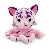 The Huntress Tentacle Kitty