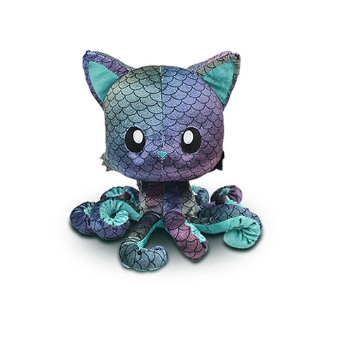 Deep Sea Kitty PREORDER