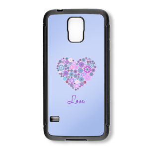 Phone Cover Samsung Galaxy 5