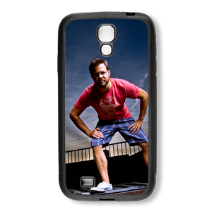 Phone Cover Samsung Galaxy 4