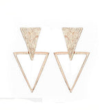 Chanderlier/drop Earrings Arrow Drop Wear With Love