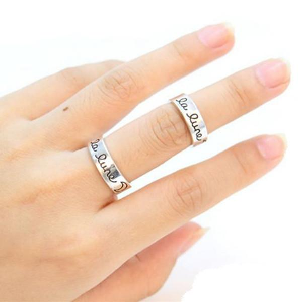 Rings_Statement La Luna Open Band Ring Wear With Love